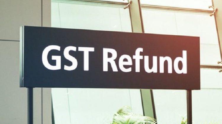 GST Refund Applicability, Time Limit & Procedure