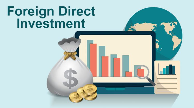 Advantages of Foreign Direct Investment
