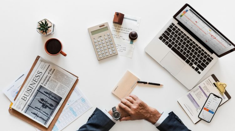 What is Accounting and Why it is Needed for a Company?