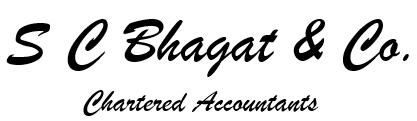 Sc Bhagat & Co